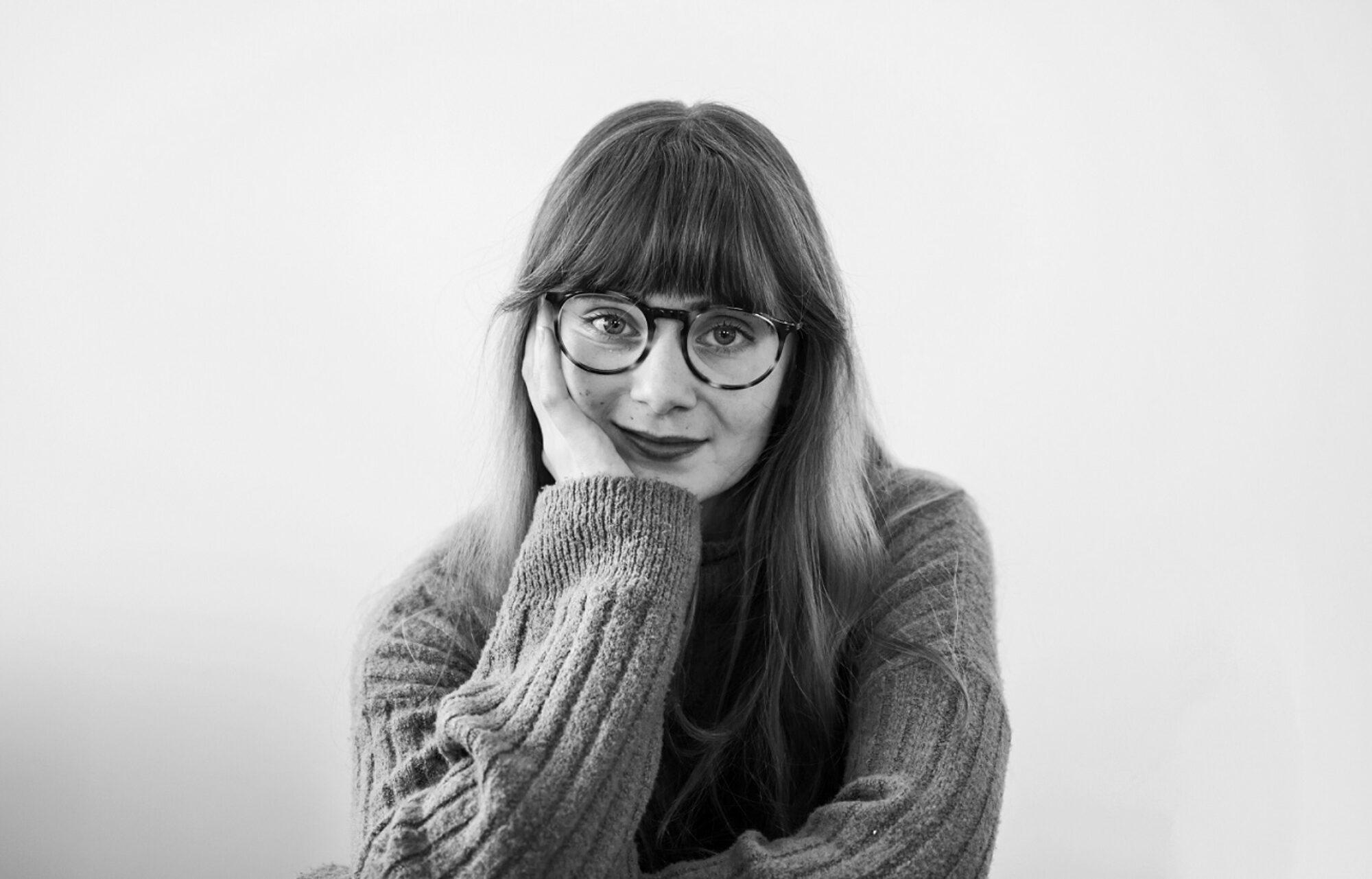 Marithe Van der Aa